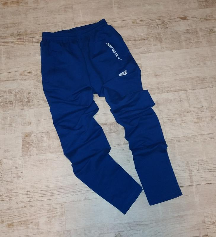 Спортивные штаны, брюки