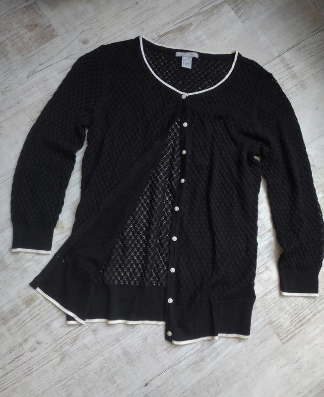 Красивая кофта, блуза