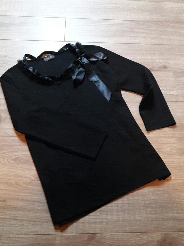 Кофта , блуза vite belle