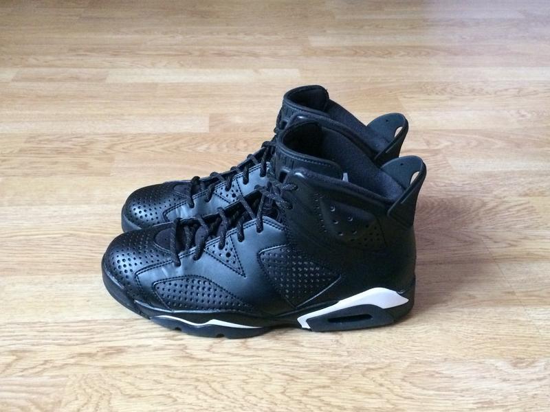 Кожаные кроссовки nike jordan оригинал 42 размера