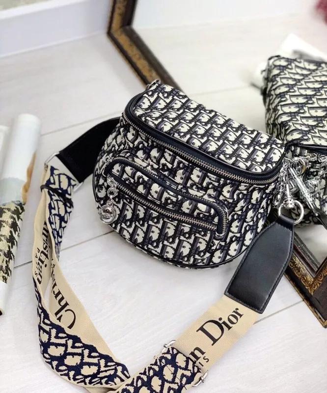 Сумка женская Диор Dior