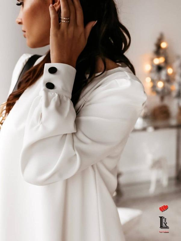 Платье на новый год, платье свободного кроя, вечернее платье