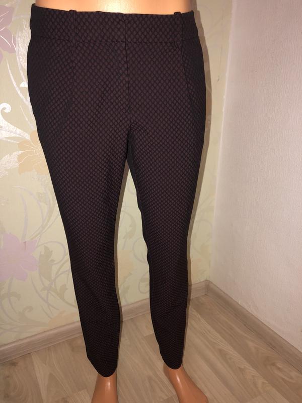 Шикарные брюки next 🔥 мега предновогодняя распродажа !!!