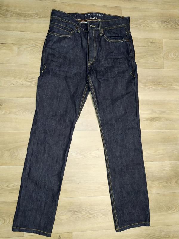 Джинсы jasper conran jeans 34reg