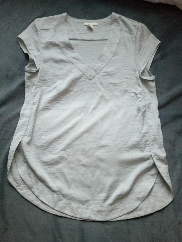 Футблка, блузка