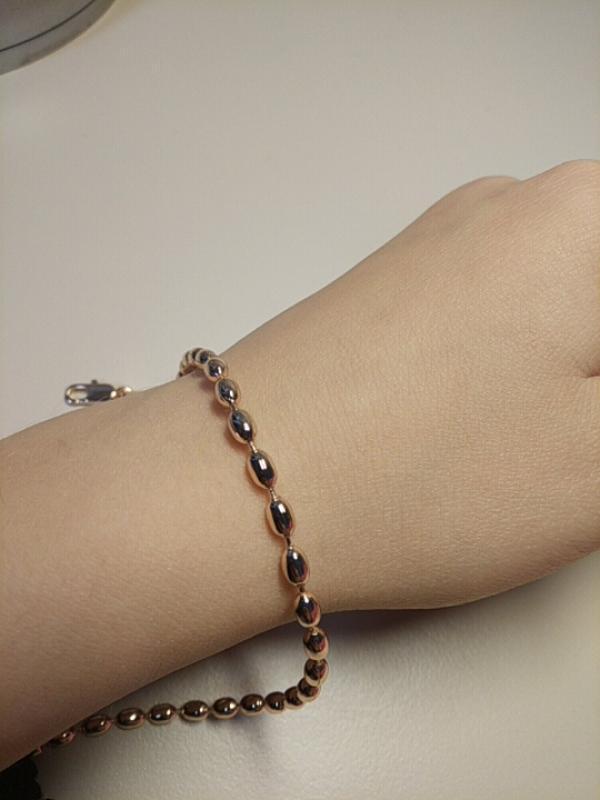 Медицинский сплав fallon jewelry