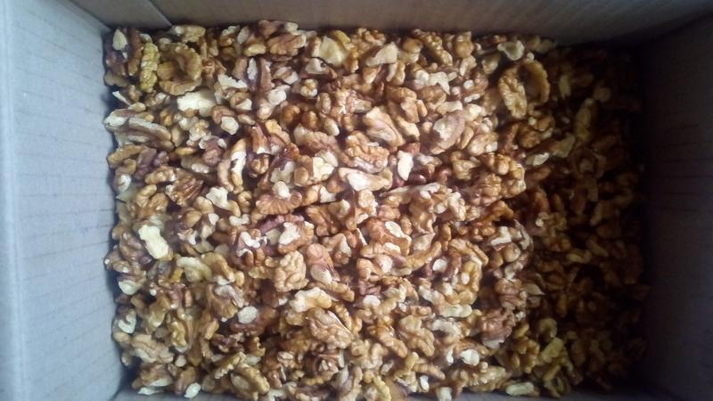 Грецкий орех микс - Фото 2