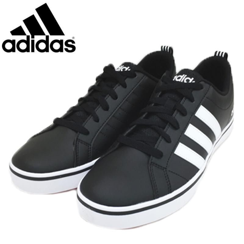 Мужские кроссовки adidas vs pace артикул b74494