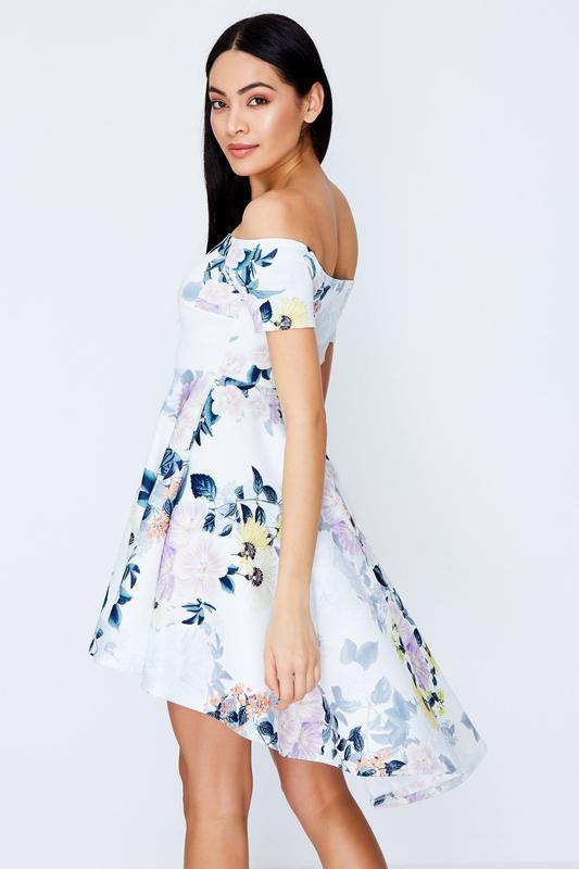 Идеальное платье для фотосессии}} новое с биркой selected femm...