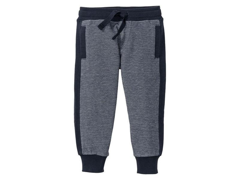 Спортивные брюки, штаны, джогеры lupilu, германия