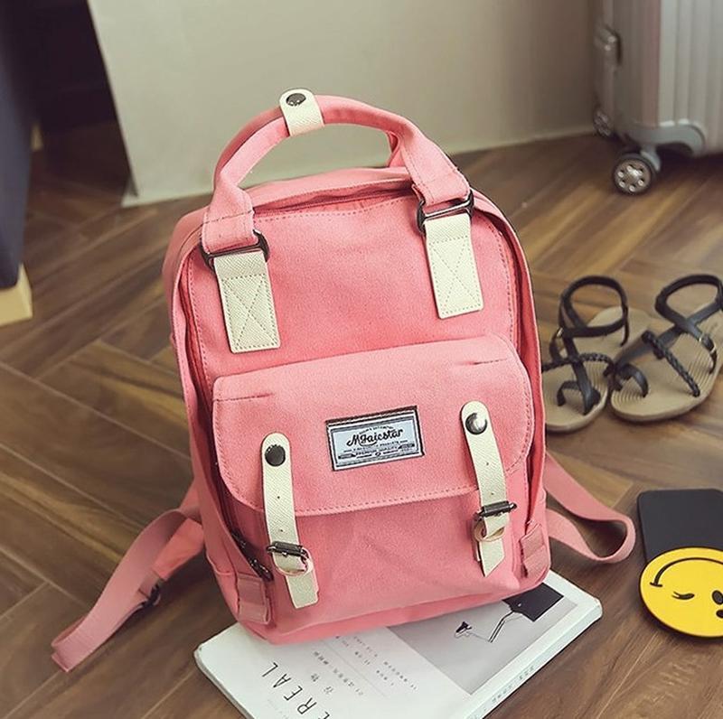 3-133 молодіжний рюкзак міський стильний місткий городской вме...