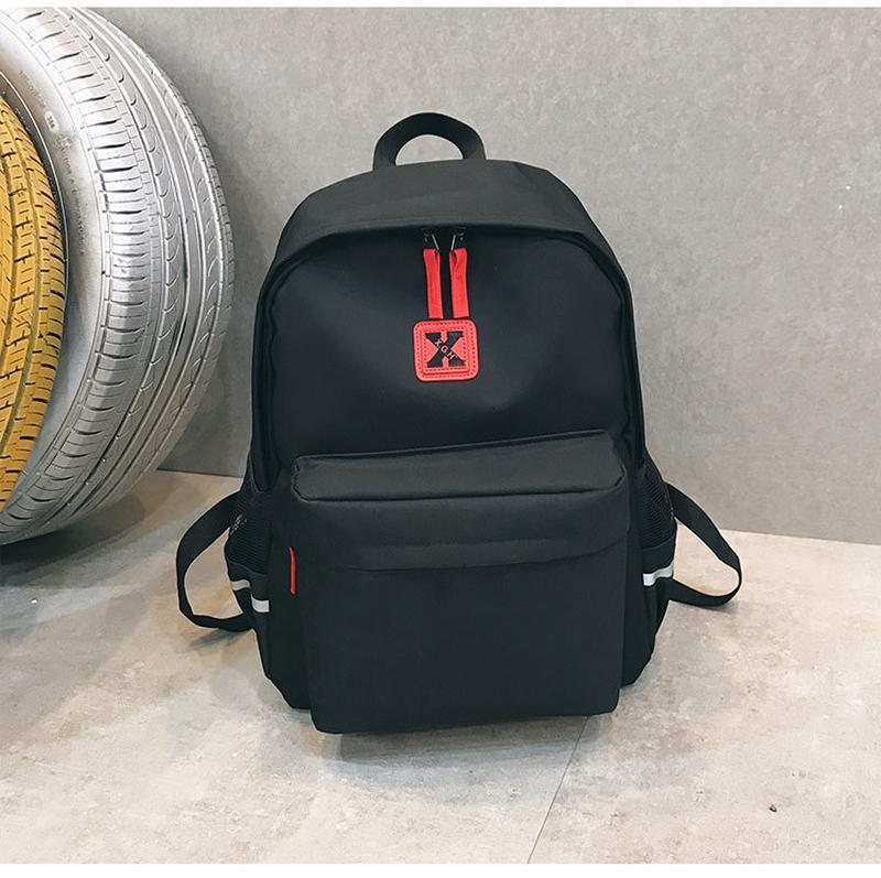 3-47 міський рюкзак шкільний городской рюкзак школьный стильны...