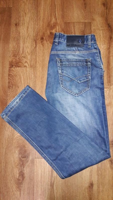 🔥🔥🔥стильные мужские джинсы jeans 839 wear🔥🔥🔥