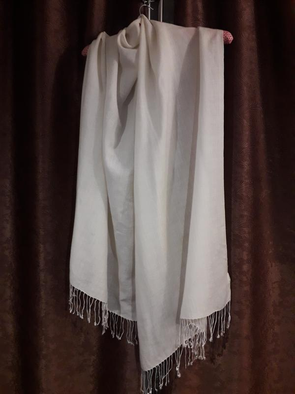 Новый шикарный шарф палантин отjhn lewis