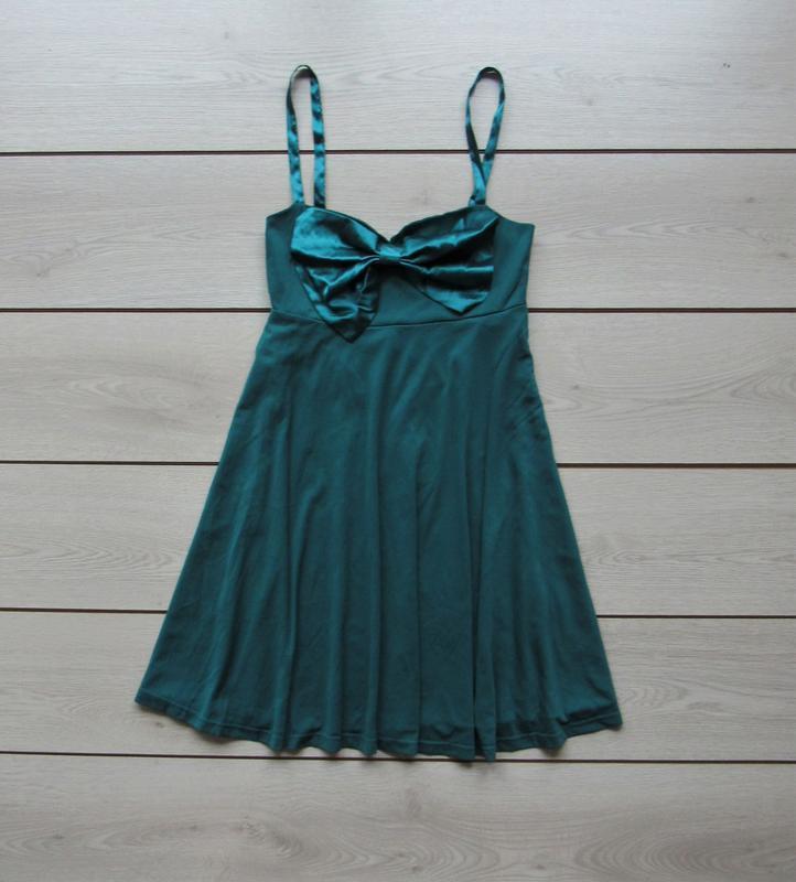 Новогодние скидки!платье от bih boh р. s/m