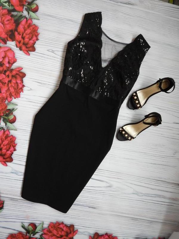 🌿шикарное, нарядное платье. размер 2xl🌿