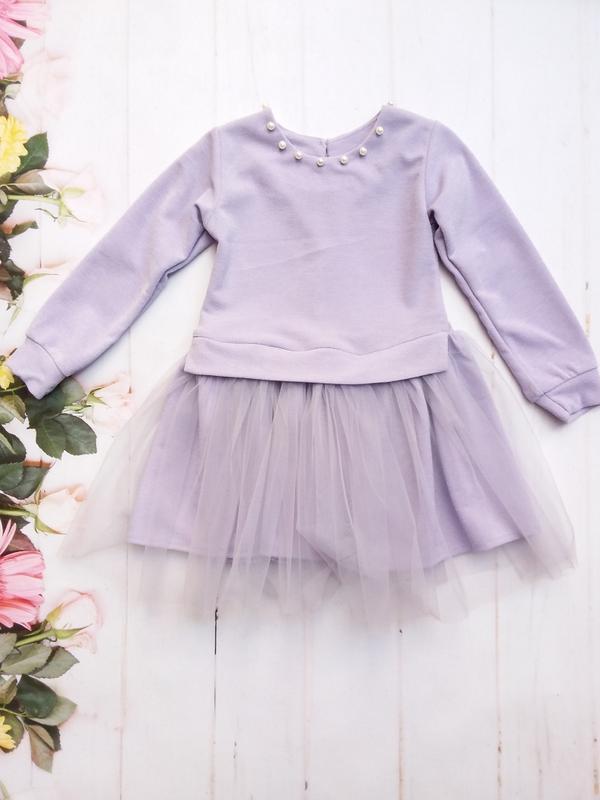 Нарядное детское платье. платье детское. нарядное платье.