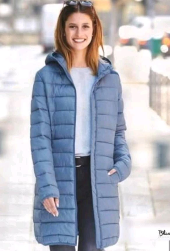 Плащ пальто куртка