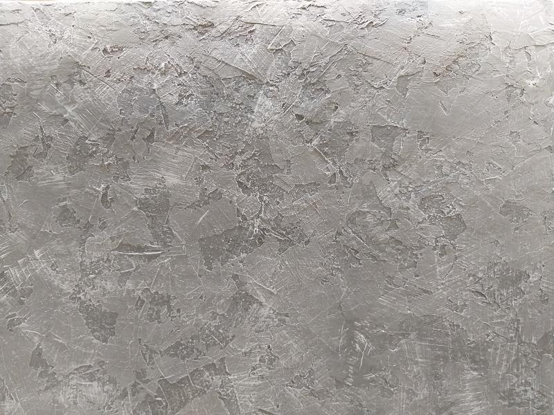 Акрил в бетон как приготовить смесь керамзитобетона