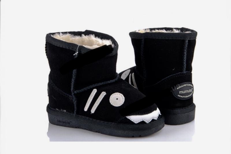 Детские угги ugg натуральный замш💜детские ботинки💜зимние ботинки