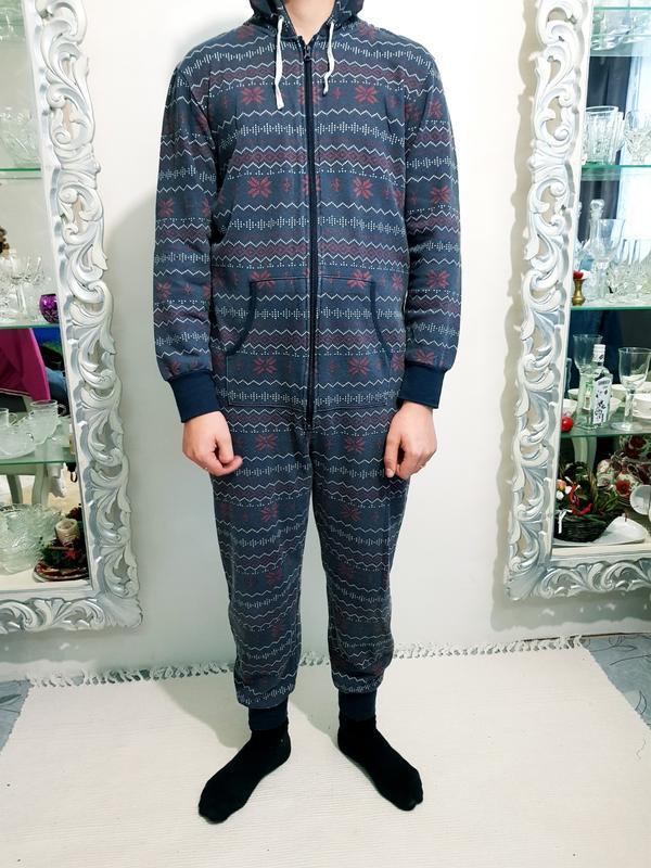 Пижама,слип,домашний костюм,кигуруми