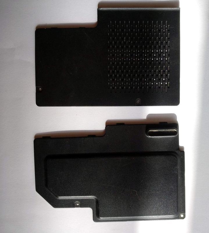 489 Сервисные крышки Asus A3000 Z9100 - 13-NA51AP102 13-NA51AP...