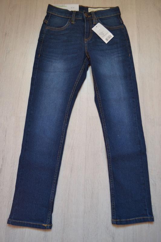 Джинси джинсы pepperts штаны джинсовые штани джинсові для хлоп...