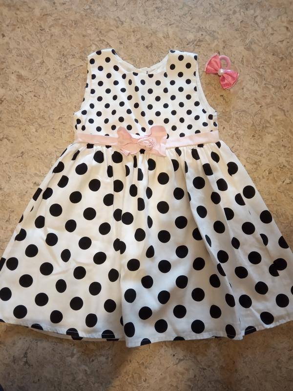 Красивое платье  lc waikiki в стиле шанель