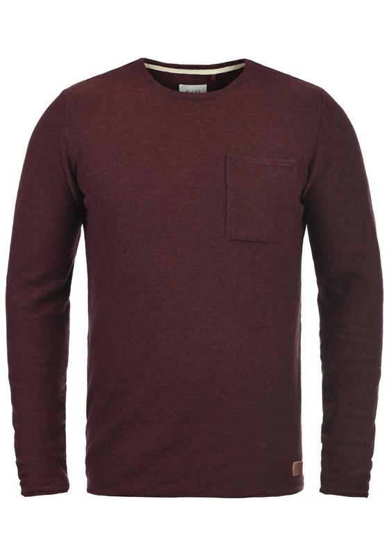 Новый мужской свитер blend. размер xxl