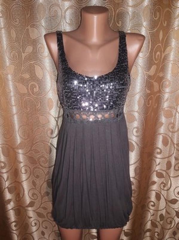 ✨👗✨трикотажная туника, короткое летнее платье the veszry🔥🔥🔥