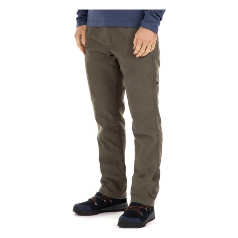 Мужские штаны golf collection от crivit (германия), размер 56