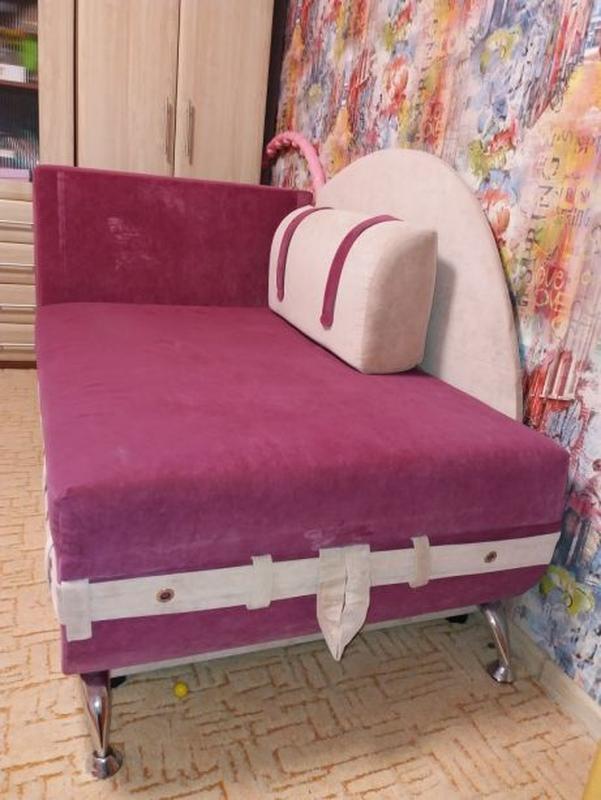 Подростковый диван!!!