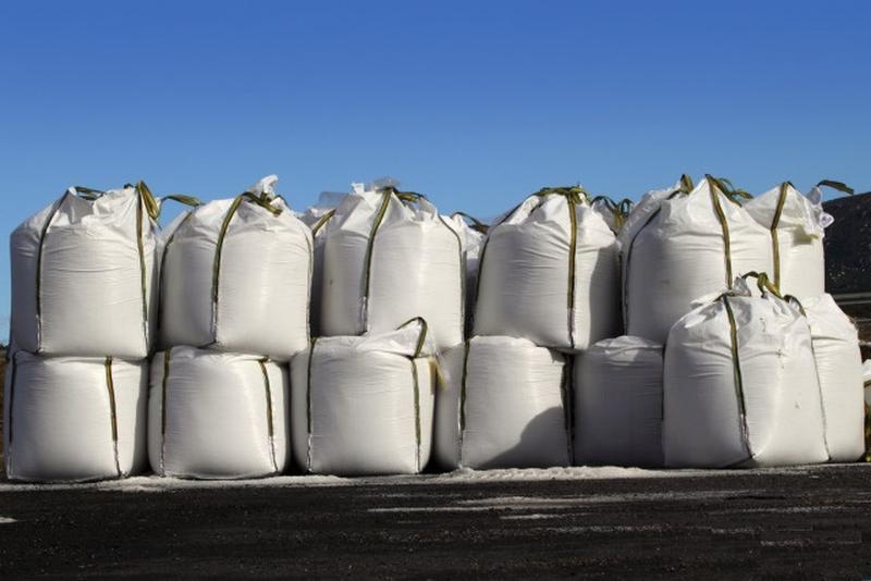 Песок Кварцевый Сухой Крупный Карьерный Сеяный 650грн тонна Купит - Фото 2