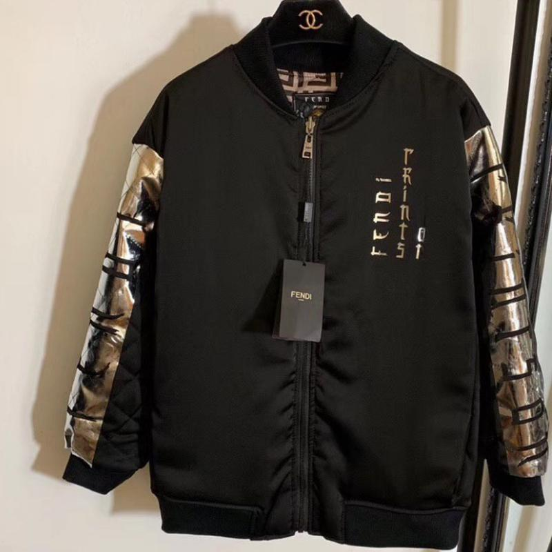 Крутая куртка бомбер
