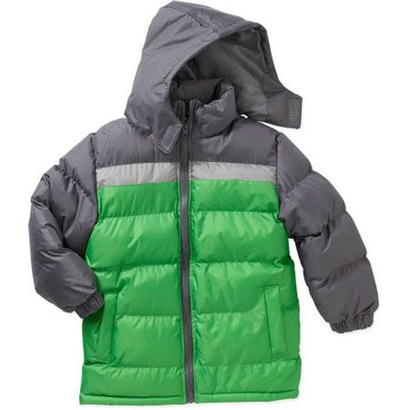 Классные курточки фирменные еврозима climate concepts.