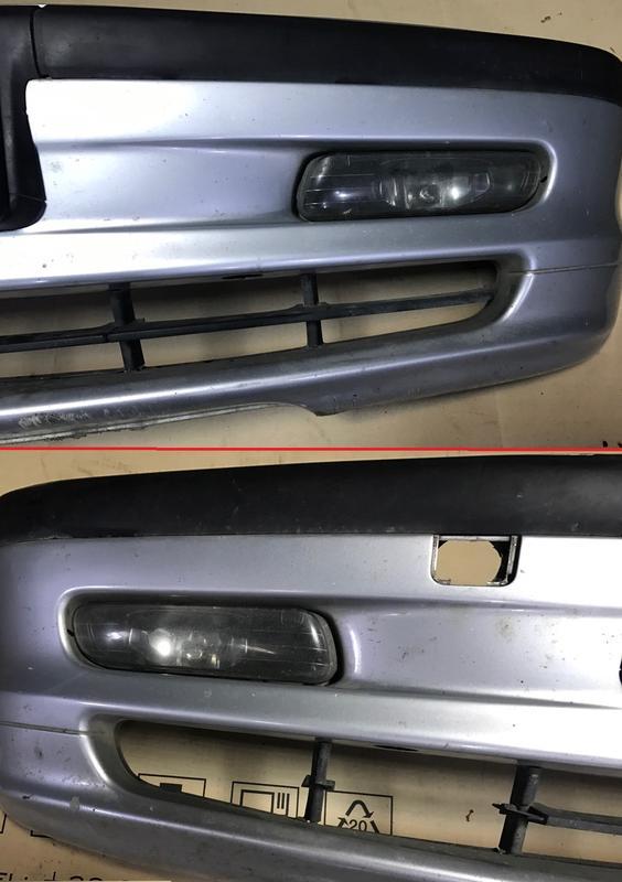 Розборка БМВ Е46  BMW E46