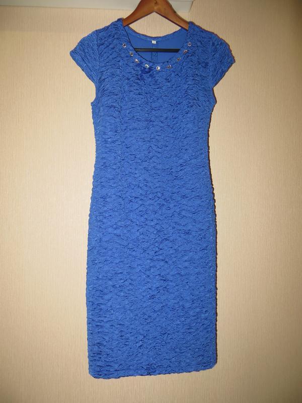 Супер женское платье