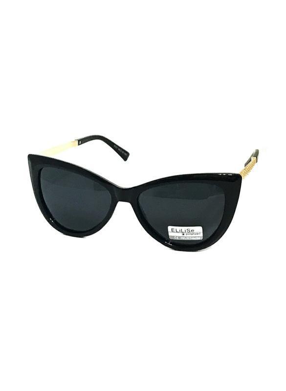 """""""кошачий глаз"""", солнцезащитные очки"""