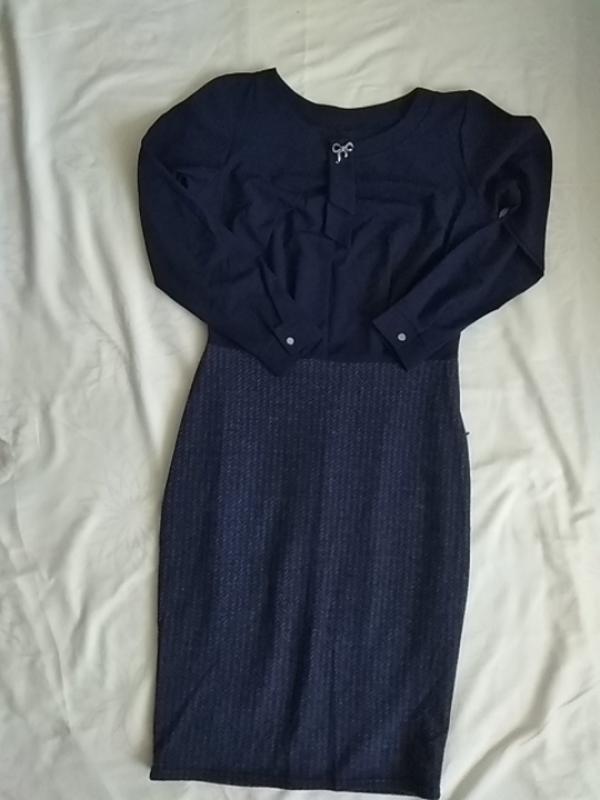 Очень красивое платье,женское платье,зимнее платье,осенее платье