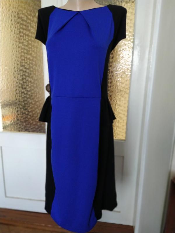 Красивое,стильное, нарядное платье!