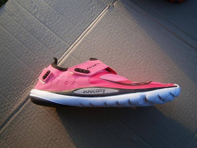 Кросівки для бігу saucony hattori оригінал