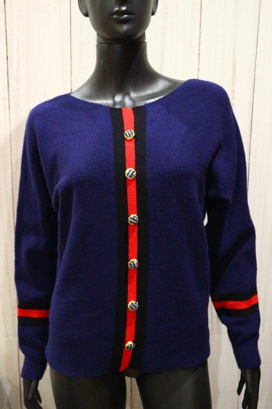 Эффектный джемпер, свитер, zara, m-l