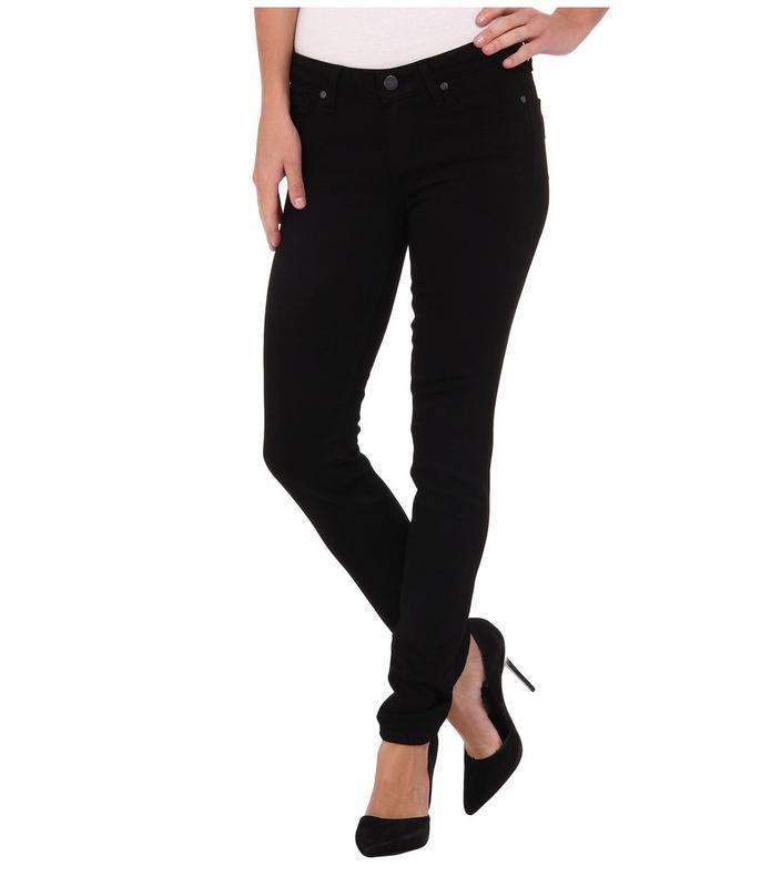 Прямые брюки, джинсы скинни, s-m