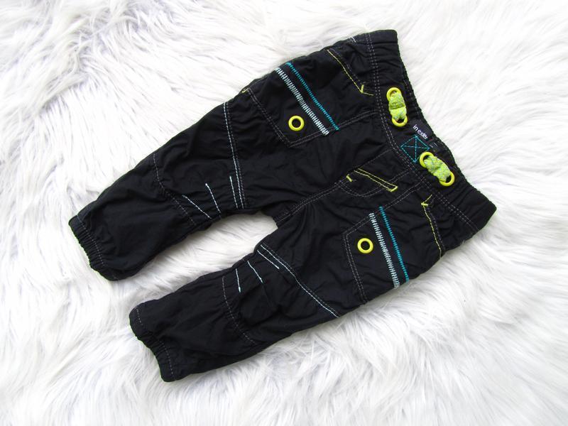 Стильные штаны брюки in extenso