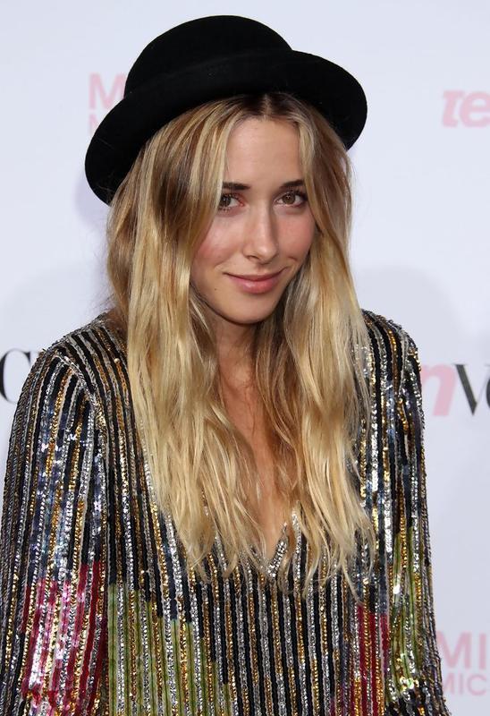 Шляпа - стильное дополнение к любому образу!