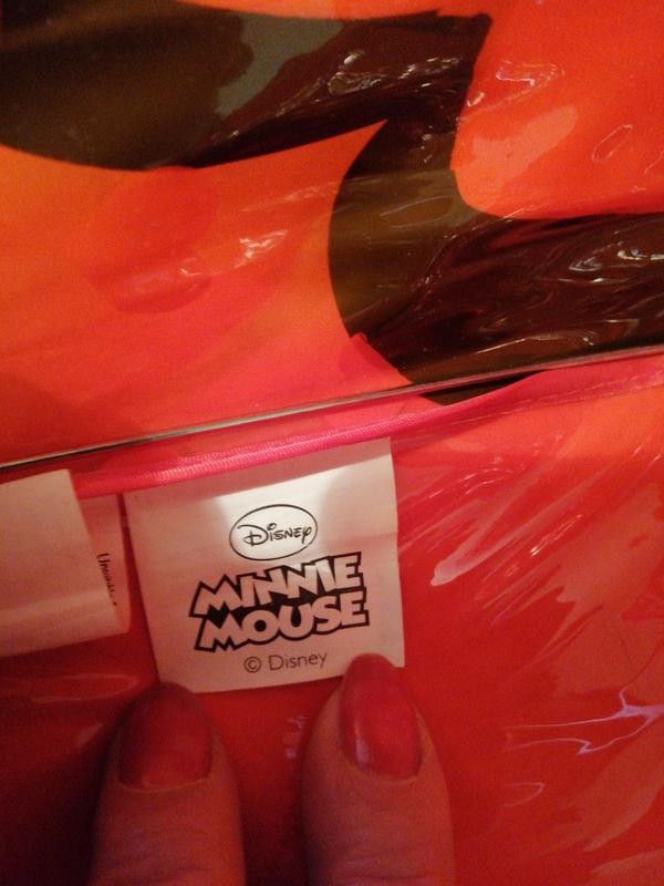 Комплект для осени сапоги и зонтик - Фото 8