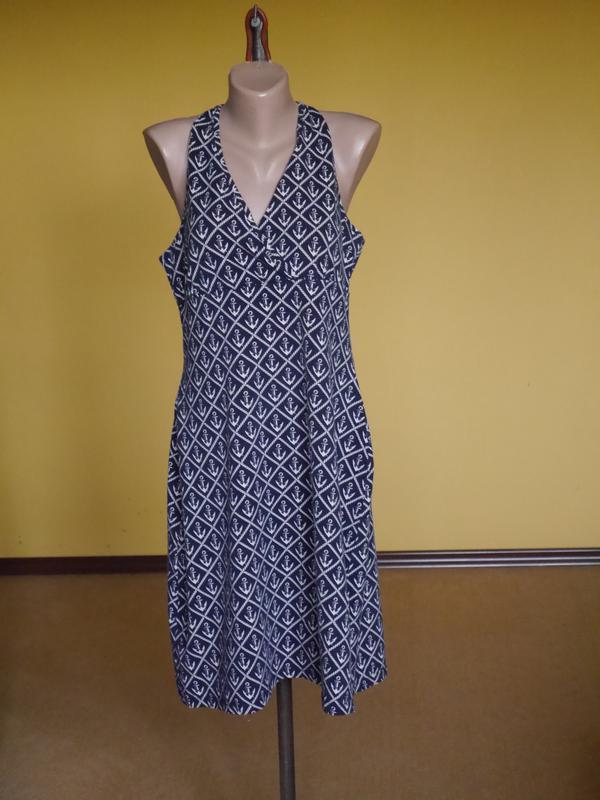 Плаття розмір xl king louie