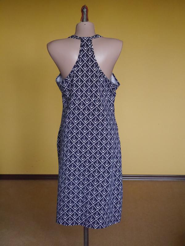 Плаття розмір xl king louie - Фото 2