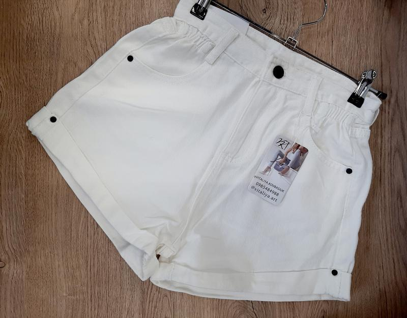 Шорти,шорты,джинсові шорти