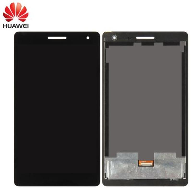 Дисплей Huawei MediaPad T3 7.0 3G, T3-701 (BG2-U01) с тачскрин...